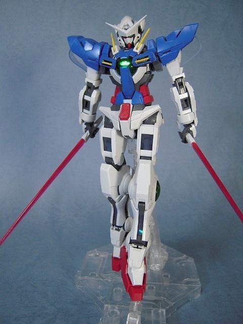 f:id:tasukuyuu:20090725234307j:image