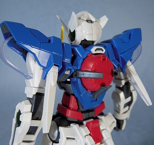 f:id:tasukuyuu:20090726001121j:image