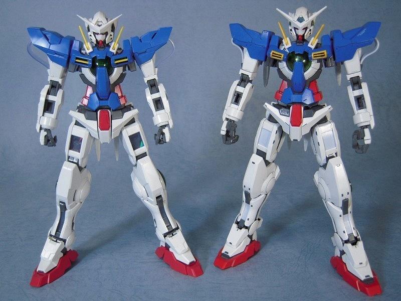 f:id:tasukuyuu:20090726035523j:image