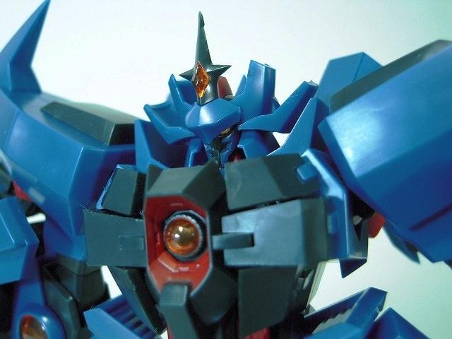 f:id:tasukuyuu:20100124185556j:image