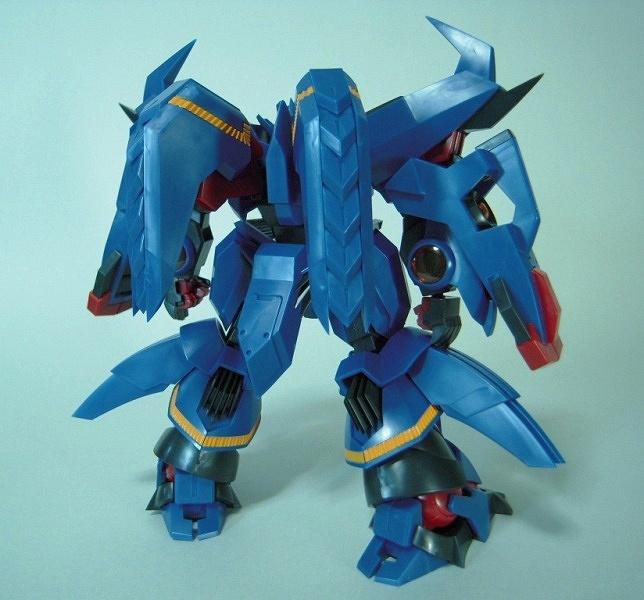 f:id:tasukuyuu:20100124185838j:image