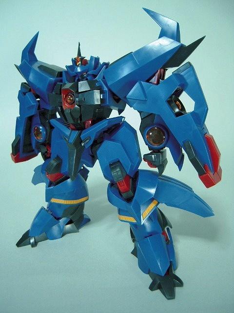 f:id:tasukuyuu:20100124190534j:image