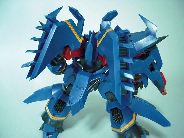 f:id:tasukuyuu:20100124190918j:image