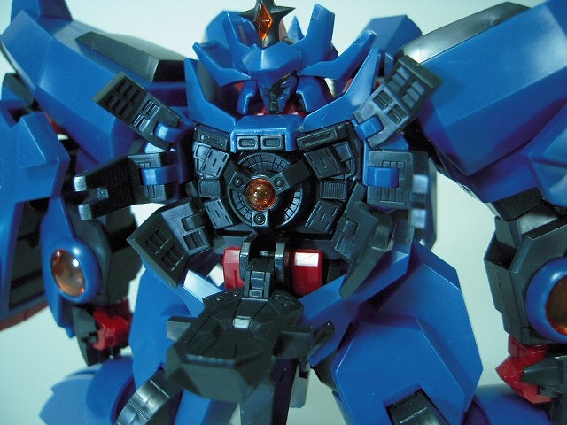 f:id:tasukuyuu:20100124195433j:image