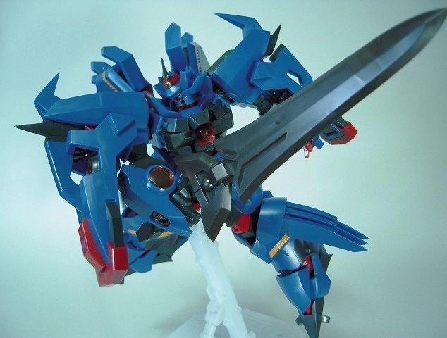 f:id:tasukuyuu:20100124202435j:image