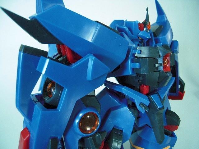 f:id:tasukuyuu:20100124204043j:image