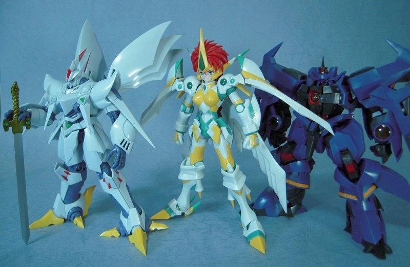 f:id:tasukuyuu:20100124212933j:image