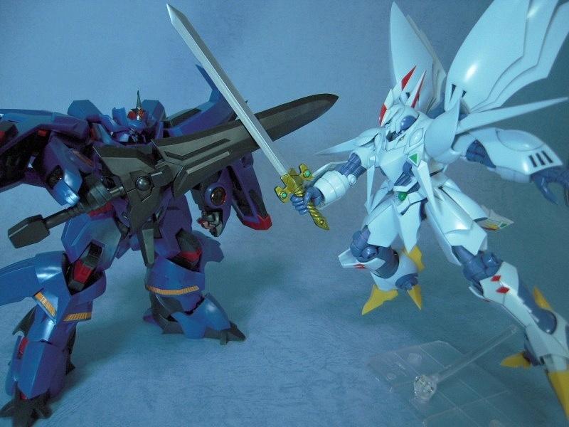 f:id:tasukuyuu:20100124212943j:image