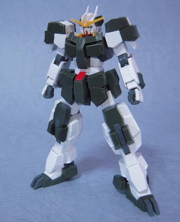 f:id:tasukuyuu:20100828094410j:image