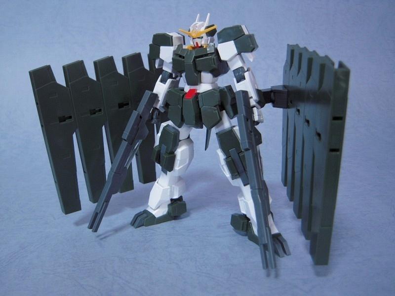 f:id:tasukuyuu:20100828095138j:image