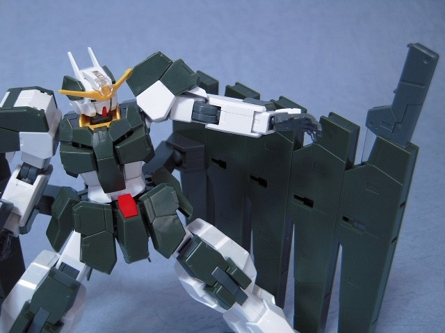 f:id:tasukuyuu:20100828101855j:image