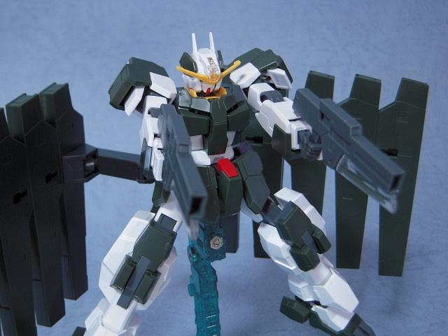 f:id:tasukuyuu:20100828110707j:image