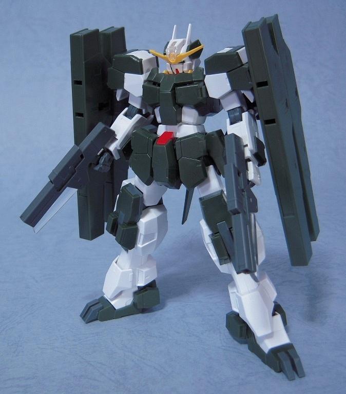 f:id:tasukuyuu:20100828113045j:image