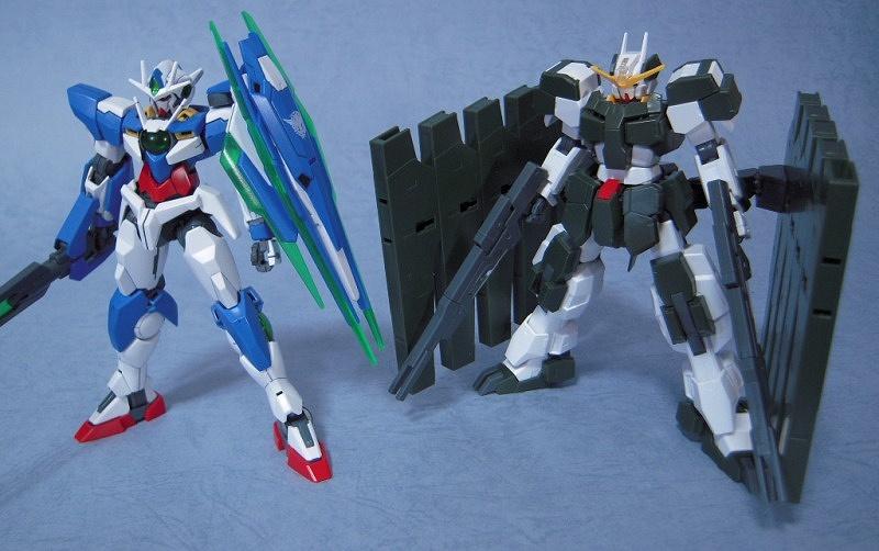 f:id:tasukuyuu:20100828113706j:image