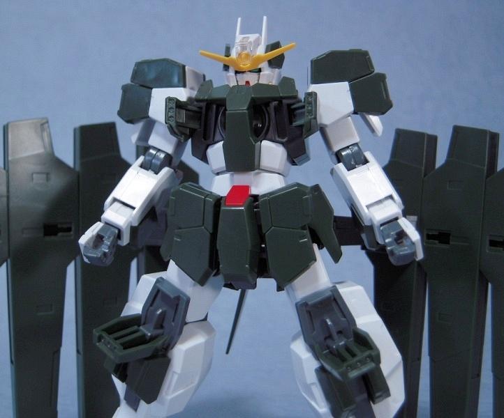 f:id:tasukuyuu:20100828114353j:image