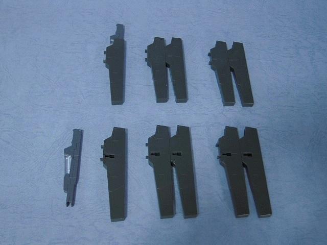 f:id:tasukuyuu:20100828114942j:image