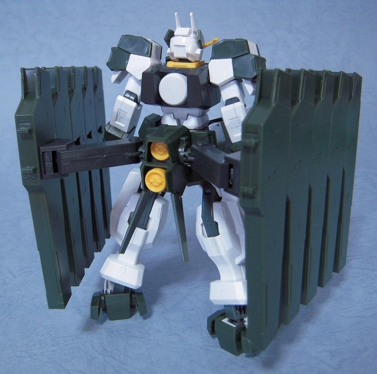 f:id:tasukuyuu:20100828122334j:image