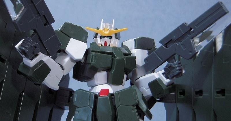 f:id:tasukuyuu:20100828125353j:image