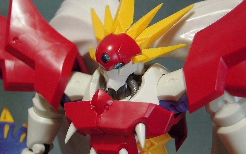 f:id:tasukuyuu:20101002172341j:image
