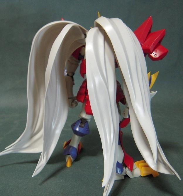 f:id:tasukuyuu:20101002172832j:image