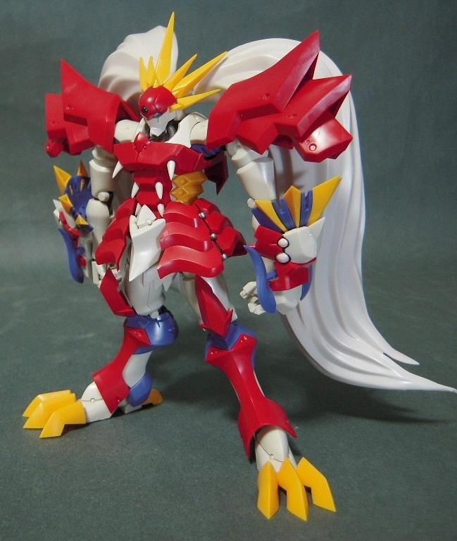 f:id:tasukuyuu:20101002173640j:image