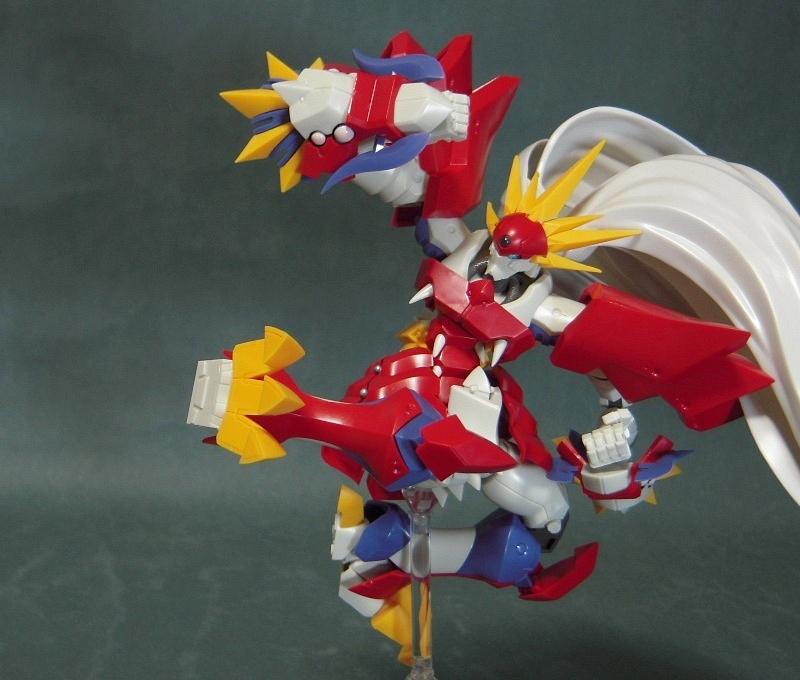 f:id:tasukuyuu:20101002184352j:image
