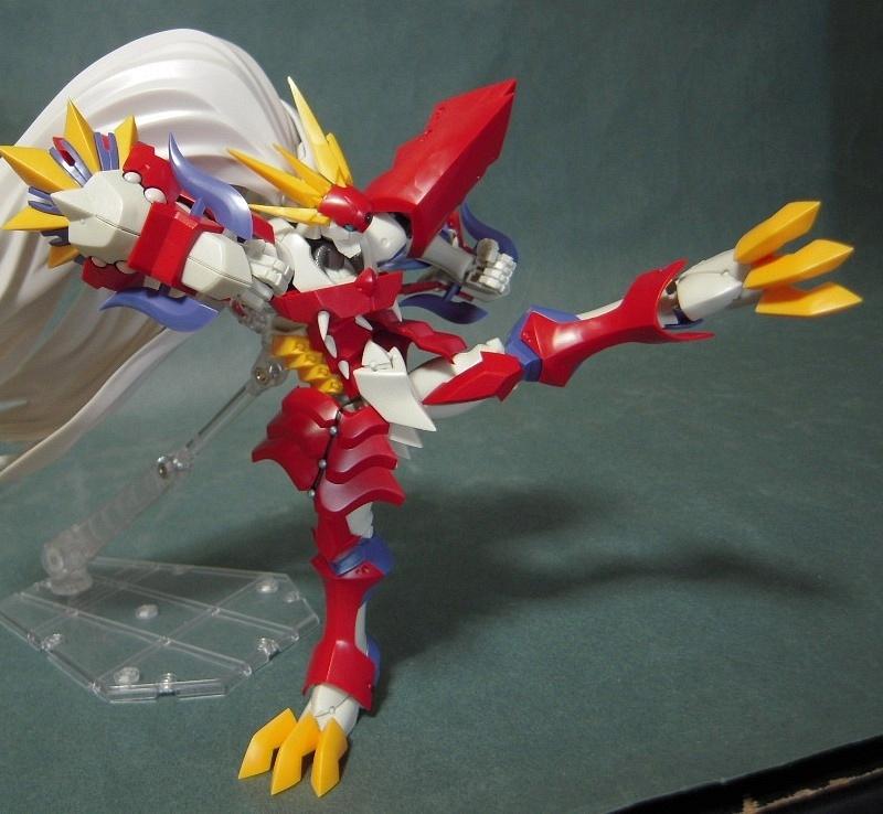 f:id:tasukuyuu:20101002203033j:image