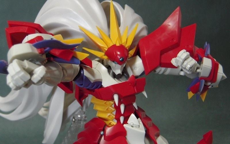 f:id:tasukuyuu:20101002204444j:image