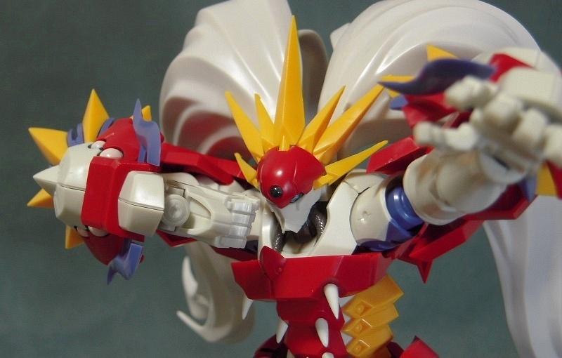 f:id:tasukuyuu:20101002210423j:image