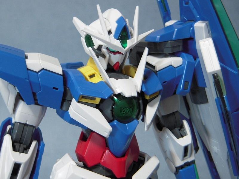 f:id:tasukuyuu:20101126204001j:image