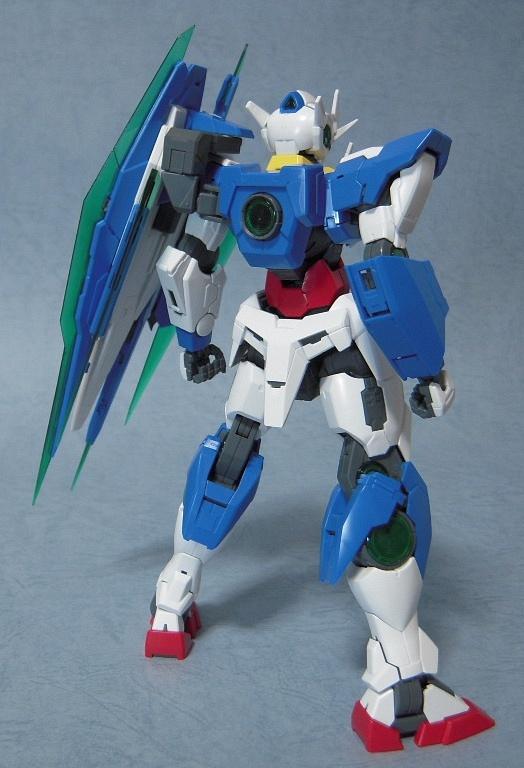 f:id:tasukuyuu:20101126204209j:image