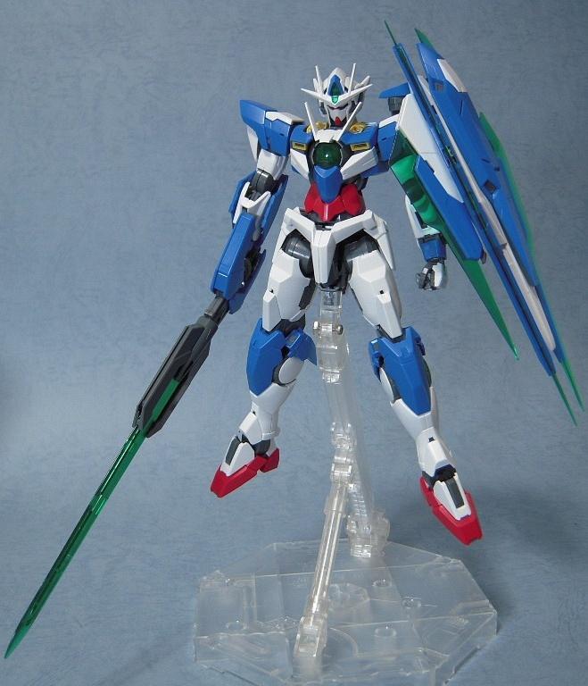 f:id:tasukuyuu:20101126211132j:image