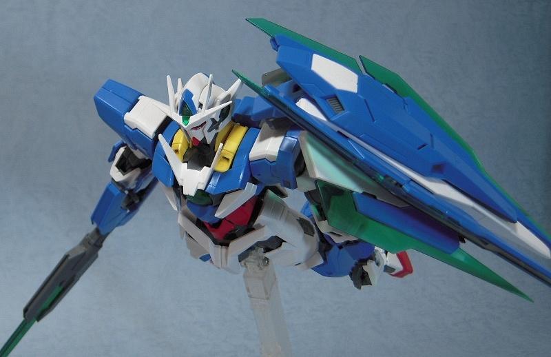 f:id:tasukuyuu:20101126212005j:image