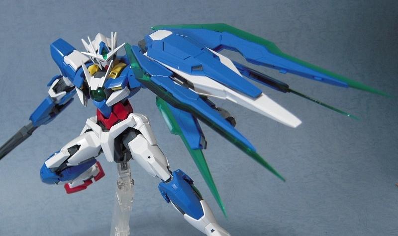 f:id:tasukuyuu:20101126214024j:image