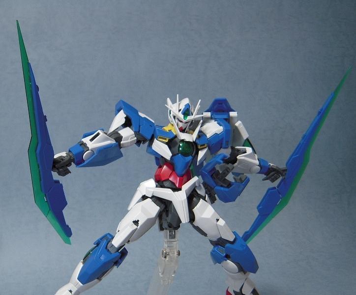 f:id:tasukuyuu:20101126220954j:image