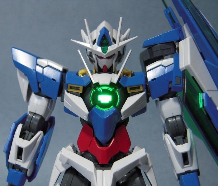 f:id:tasukuyuu:20101127002958j:image