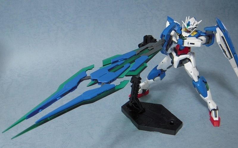 f:id:tasukuyuu:20101127022145j:image