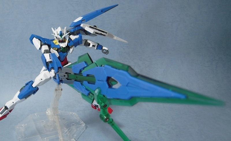 f:id:tasukuyuu:20101127022155j:image