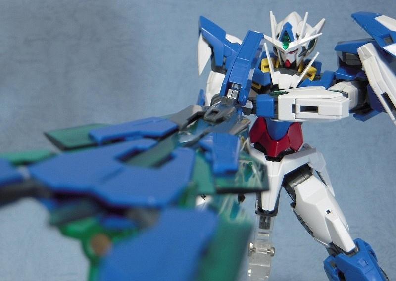 f:id:tasukuyuu:20101127022405j:image