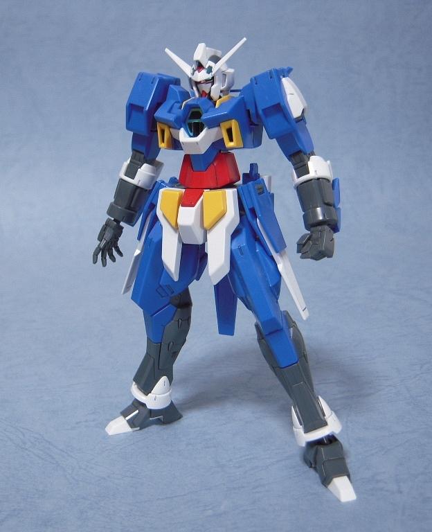f:id:tasukuyuu:20120124184615j:image