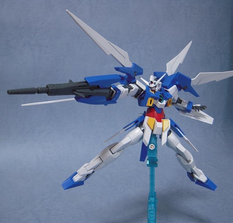 f:id:tasukuyuu:20120124193615j:image