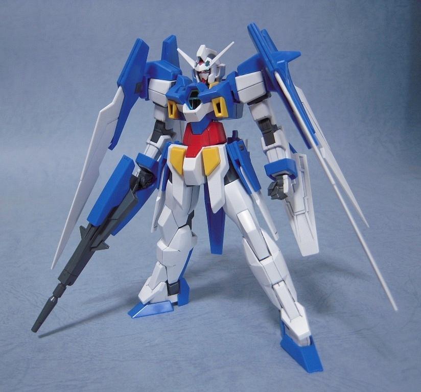 f:id:tasukuyuu:20120124195616j:image