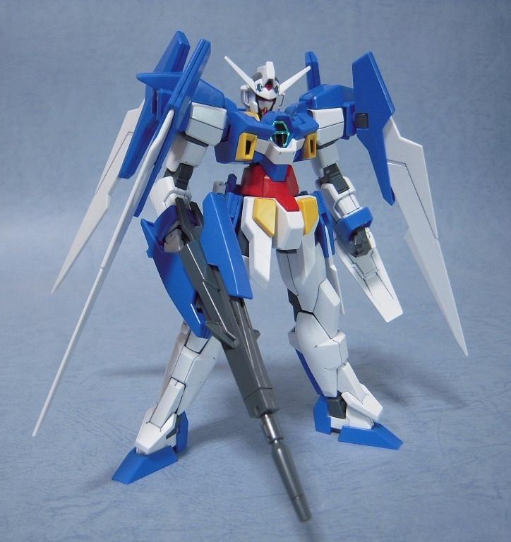 f:id:tasukuyuu:20120124195626j:image