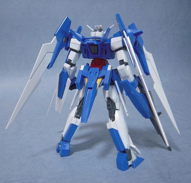 f:id:tasukuyuu:20120124195634j:image