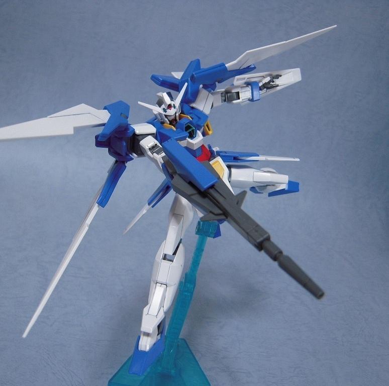 f:id:tasukuyuu:20120124195720j:image