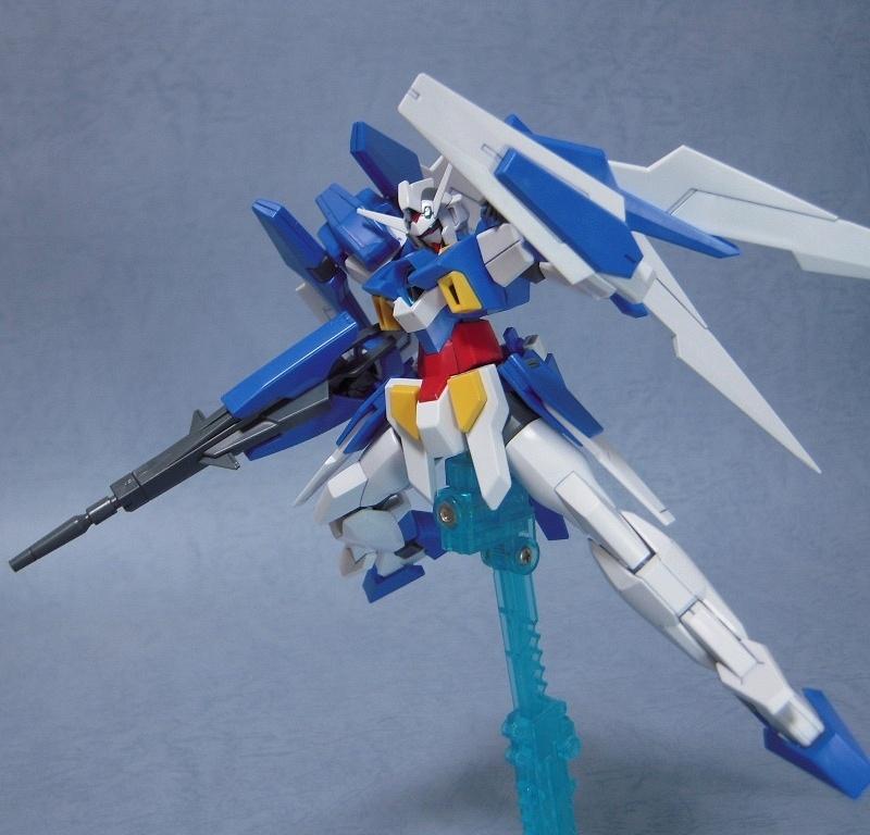 f:id:tasukuyuu:20120124195729j:image