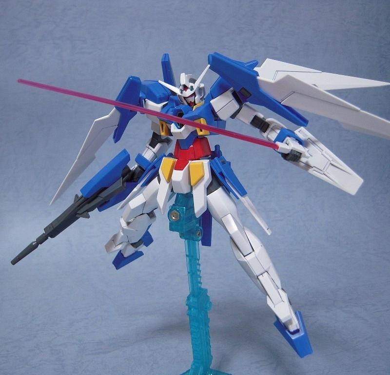 f:id:tasukuyuu:20120124195738j:image