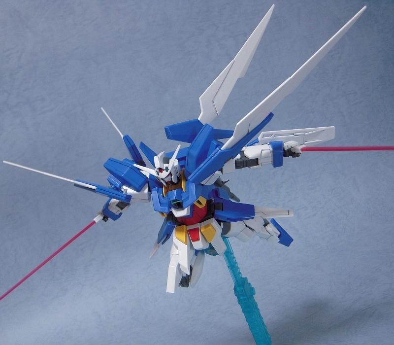 f:id:tasukuyuu:20120124195746j:image