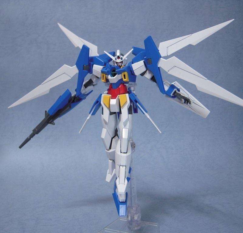 f:id:tasukuyuu:20120124195756j:image