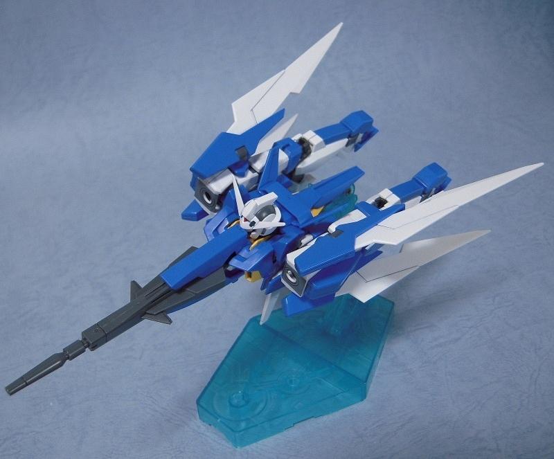 f:id:tasukuyuu:20120124195814j:image